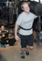 Get Group Fitness Classes in Tucson