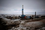 Hi-tech and Big Data offer hope to battered U.S. oil industry