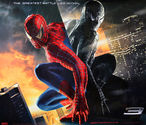 Spiderman 3 ($260 Million)
