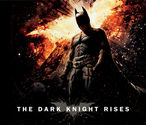 The Dark Knight Rises ($230 Million)