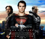 Man of Steel ($220 Million)