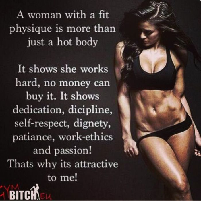 Top 101 Female Fitness Motivation Pictures Quotes Over the last few years, there has. female fitness motivation pictures quotes