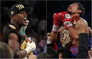 Mayweather vs Pacquiao Live Streaming - Mayweather vs Pacquiao Live