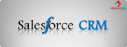 Most Accurate and Unmatched Salesforce CRM User Lists