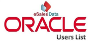 Oracle Users Lists - Technology Users Email Lists