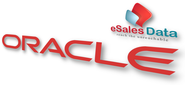Reach Oracle Decision Makers With eSalesData