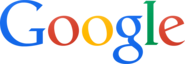 Is Google Doing Partiality with Websites | iGlobe Solutions