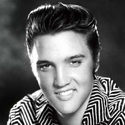 I Just Can't Help Believing - Elvis Presley
