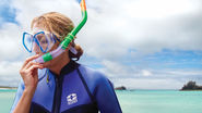Best Wetsuits For Snorkeling Reviews 2015