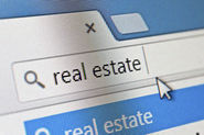 Reasons Local Community Pages Are a Must for Real Estate Sites
