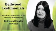 Alcohol and Drugs Rehabilitation | Addiction Recovery Toronto - Bellwood Health Services