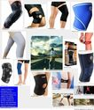 Best Knee Support Brace Reviews