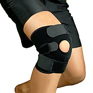 Best Knee Support Brace Reviews 2015 Powered by RebelMouse