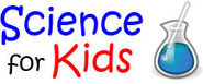 Plants for Kids - Free Games, Fun Experiments, Activities, Science Online