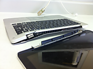 MacBook and MacBook Pro Repairs - Denver, Colorado | iComputer Denver Mac & PC Computer Repair Services and IT Networ...