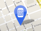 GoMo: An Initiative From Google