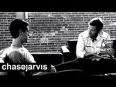 Ryan Holiday - Trust Me, I'm Lying | Chase Jarvis LIVE | ChaseJarvis