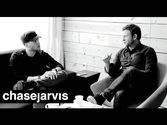 How to Sell Yourself Without Selling Out with Marc Ecko | Chase Jarvis LIVE | ChaseJarvis