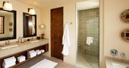 Universal Design For Bathrooms
