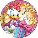 Daisy Duck Party - PartyWorld Costume Shop