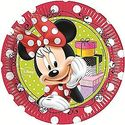 Minnie Mouse Party - PartyWorld Costume Shop