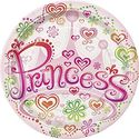 Birthday Princess Party - PartyWorld Costume Shop