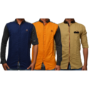 Shirts for Men - Buy Men's Casual, Formal, Slim Fit Shirts Online| FastKharidi