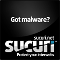 Sucuri Security Free Website Malware and Security Scanner