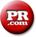 PR.com: Directory of Businesses Jobs Press Releases Products Services Articles - Find Companies