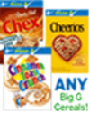 Free Printable Coupons, Grocery Coupons & Online Coupons | Coupons.com