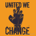 United We Change