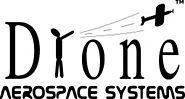 Drone Aerospace Systems Pvt Ltd | Drone Aerospace Systems