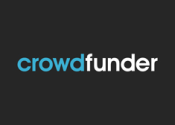 The Business Crowdfunding Platform