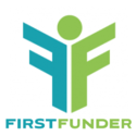 First Funder | Partner-Based Crowdfunding