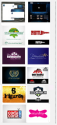 $29 Logo Design Contests by Hatchwise - Popular marketplace for Logo Designs, Copywriting and more!