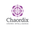 Crowdsourcing for market research, innovation and brand development - Chaordix