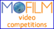 MOFILM : The Biggest Brand Video Contests and Competitions!