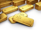 The Best Place To Buy Gold; What Your Gold Dealer May Not Want You To Know.