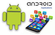 Android Game Development Company in Doha Qatar | Hire Android Game Developers