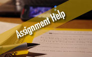 Assignment help india | Project assistance | Online tutors