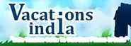 India Vacations,India Tour Package,Vacations In India - Vacations India