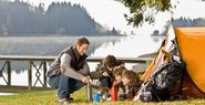 Best Family Size Camping Tents Reviews (with image) · app127