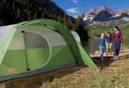 Best Family Size Camping Tents Reviews
