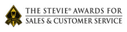 The Stevie Awards For Sales & Customer Service