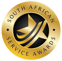 The South African Service Awards
