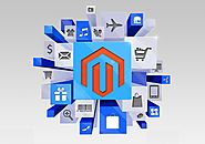 Thinking to attract more customers? Magento extension development is the answer!