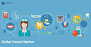 Global Dental Market | Medical Devices Market Forecast