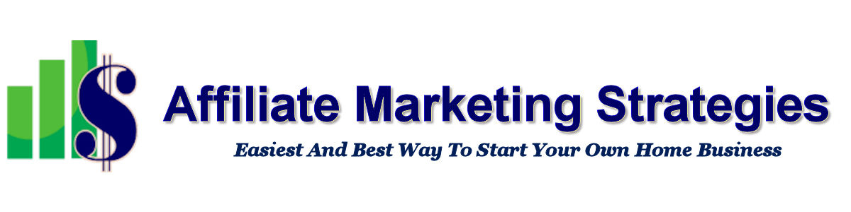 Headline for Money Making Affiliate Marketing Strategies