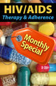 HIV/AIDS: Therapy & Adherence