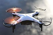 Drones For Sale UK - Shop For Drones